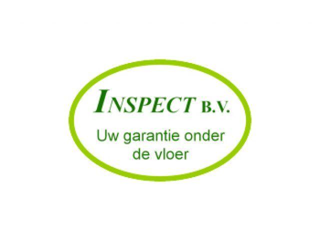 Inspect B.V