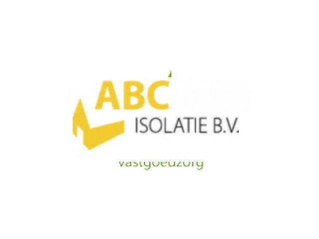 ABC Isolatie B.V.