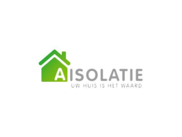 A-isolatie
