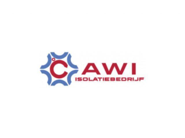 AWI Isolatiebedrijf B.V.