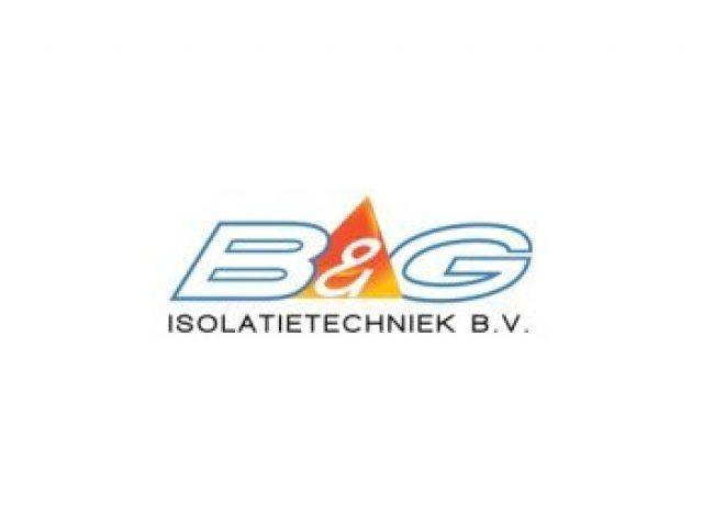 B&G Isolatietechniek