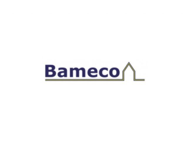 Bameco B.V.