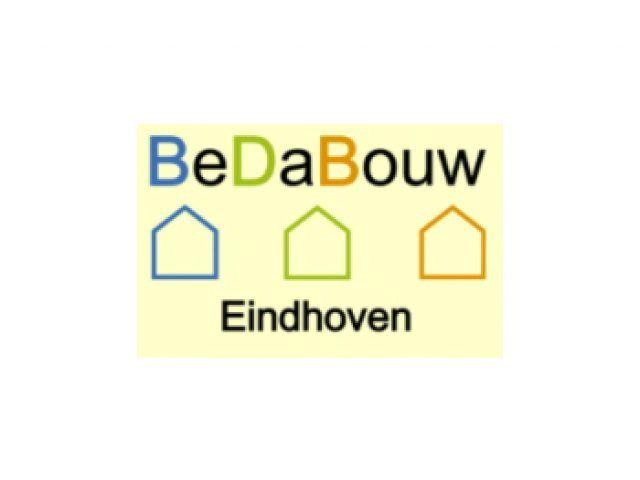 BeDaBouw