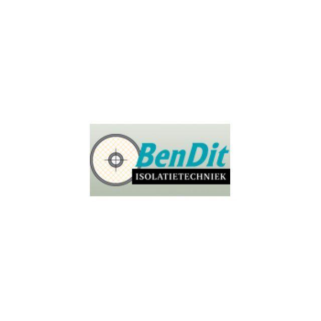 BenDit Isolatietechniek B.V.