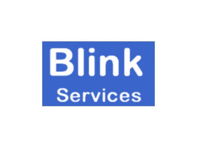 Blink Services