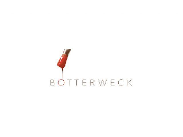 Botterweck