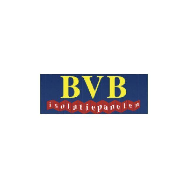 BVB Isolatie Panelen VOF