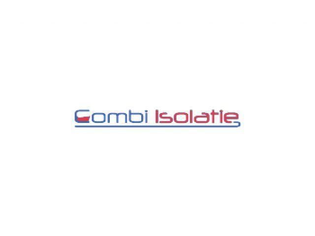 Combi Isolatie Tholen