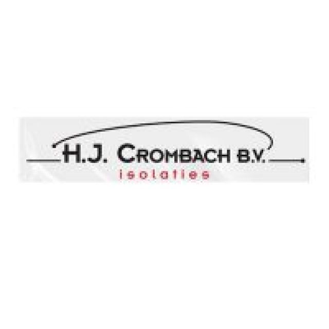H.J. Crombach BV Isolatiebedrijf