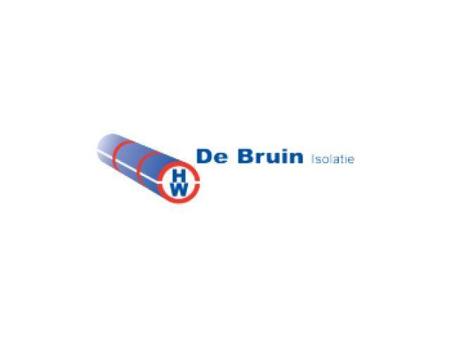 De Bruin Isolatie B.V.