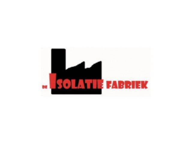De Isolatiefabriek