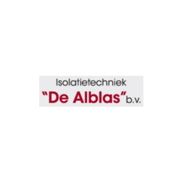 """Isolatietechniek """"De Alblas"""" B.V."""