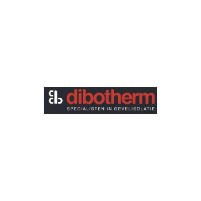 Dibotherm B.V.