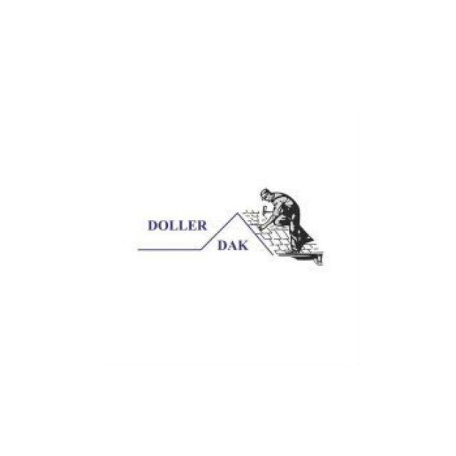 Dollerdak