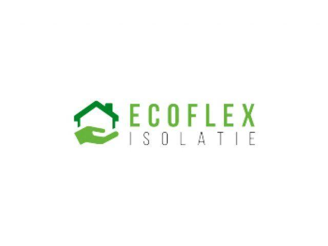 Ecoflex Isolatie