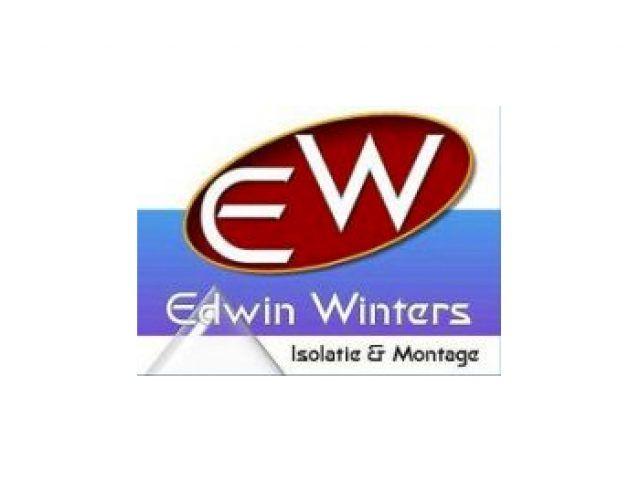 EW Isolatie & Montage