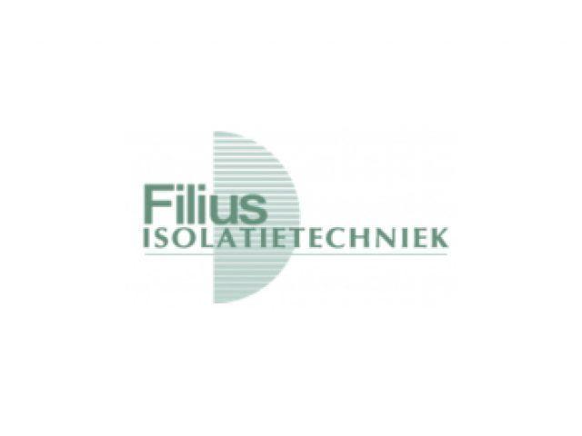 Filius Isolatietechniek