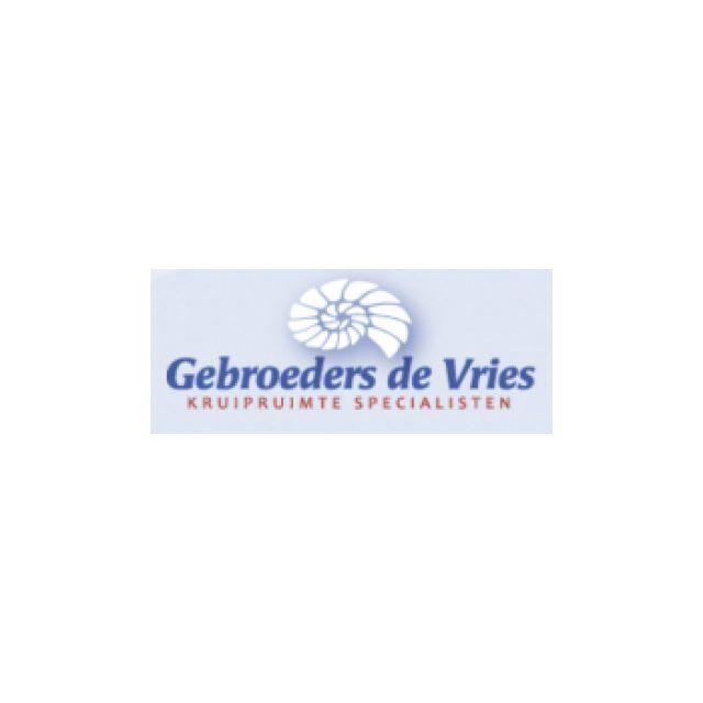 Gebroeders de Vries BV