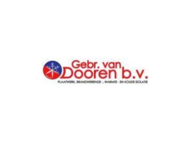 Gebr. van Dooren B.V.