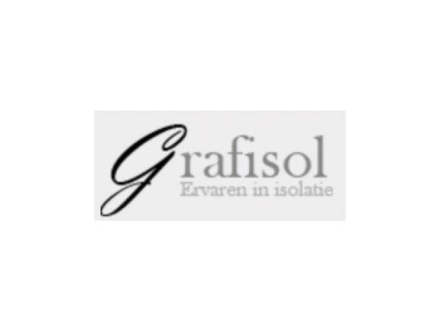 Grafisol