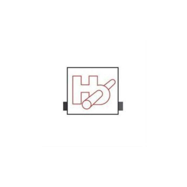 Hebuflex Isolatietechniek B.V.