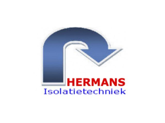 Hermans Isolatietechniek