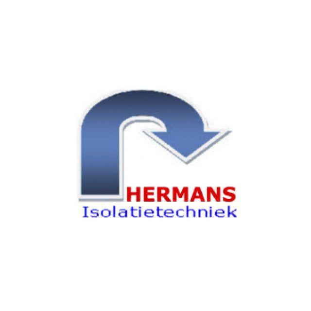 Hermans Isolatietechniek