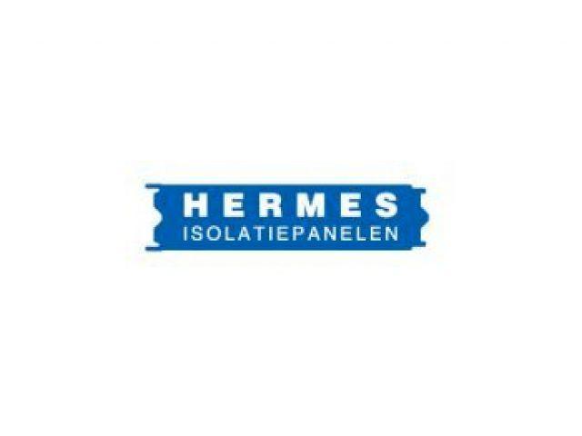 Hermes Isolatiepanelen