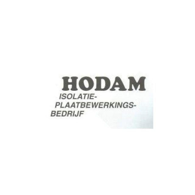 Hodam Isolatie Plaatbewerkingsbedrijf