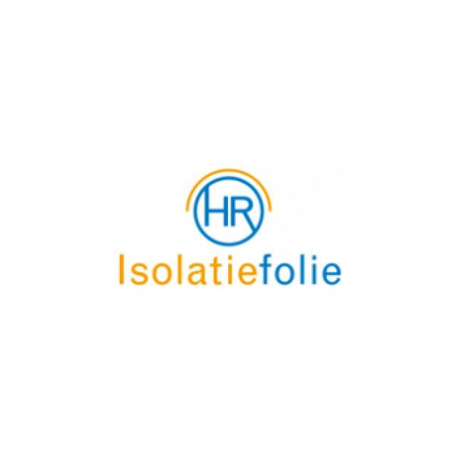 HR Isolatiefolie BV