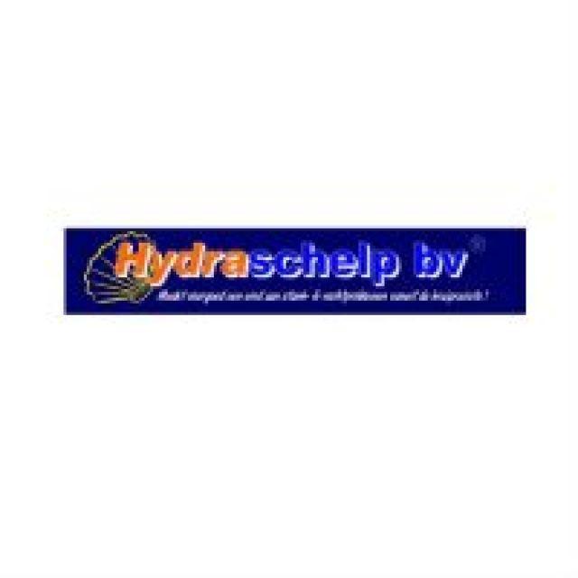 Hydraschelp BV