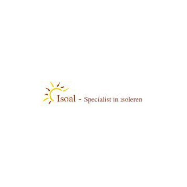 Isoal