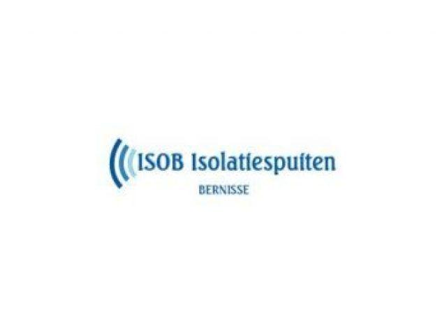 ISOB Isolatiespuiten