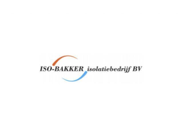 Iso Bakker Isolatiebedrijf BV