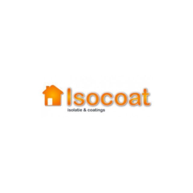 Isocoat Isolatie & Coating