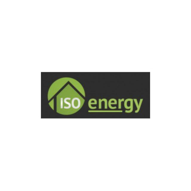 ISOenergy BV