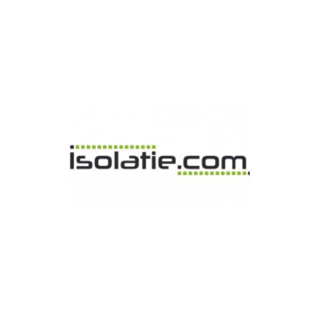 Isolatie.com