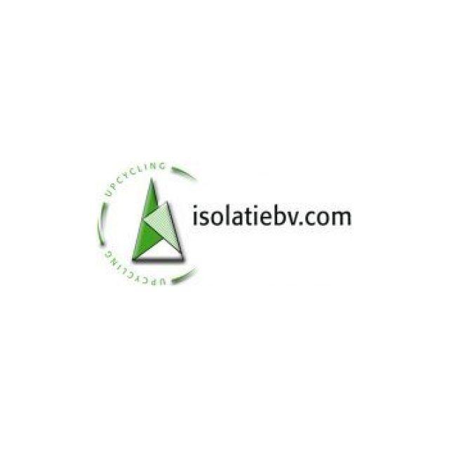Isolatie BV