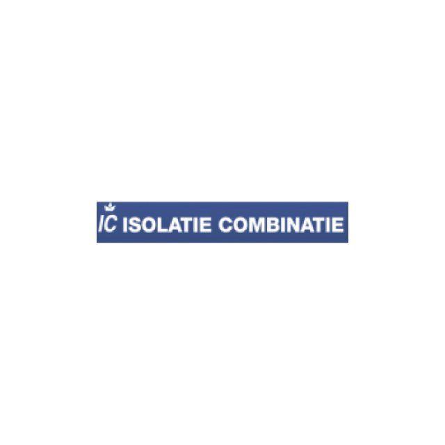 Isolatie Combinatie Beverwijk BV