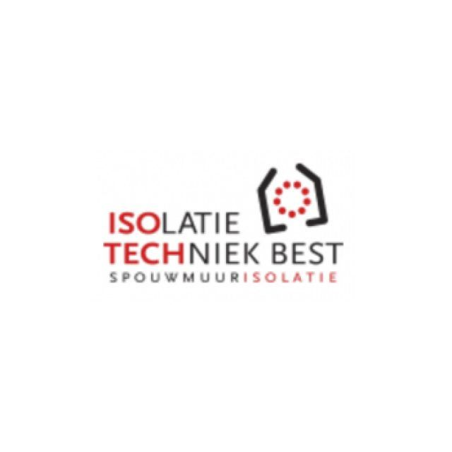 Isolatietechniek Best