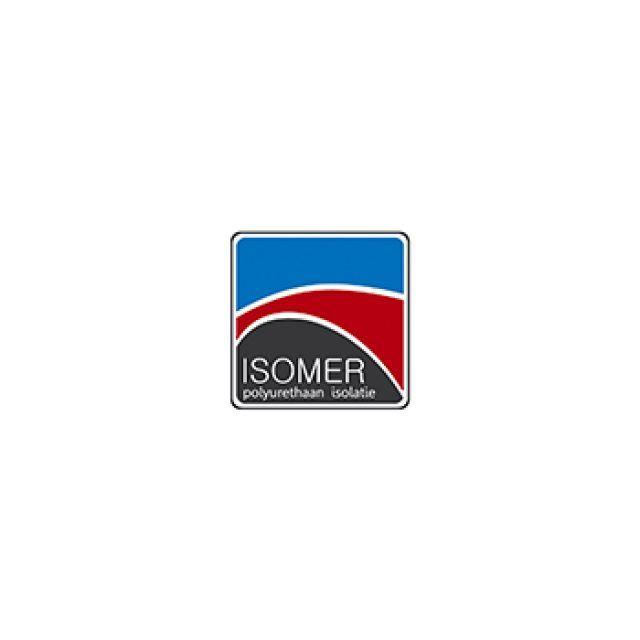 Isomer Isolatie