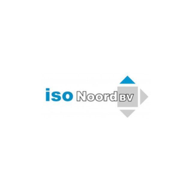 ISO Noord bv