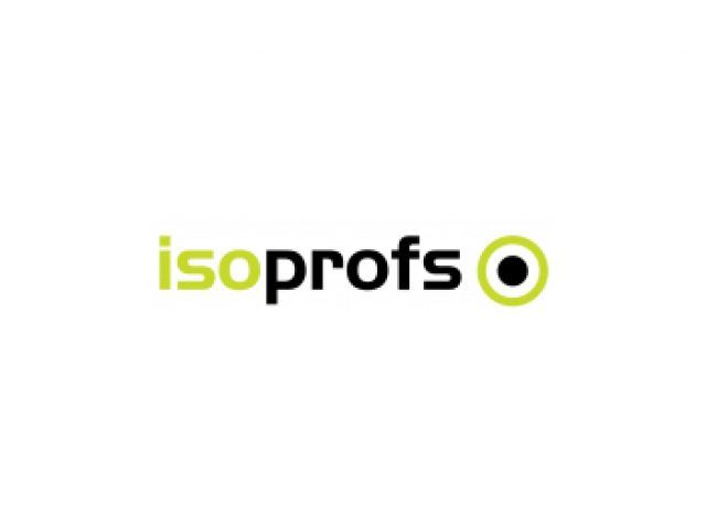 Isoprofs