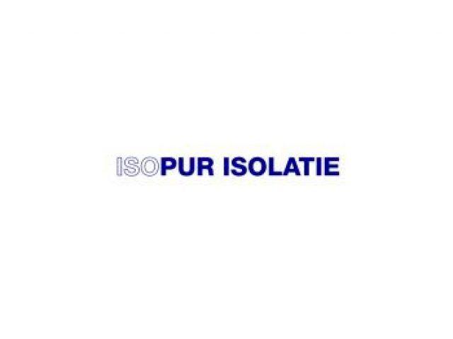 Isopur Isolatie