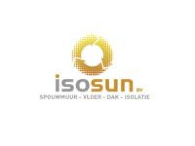 IsoSun Nederland