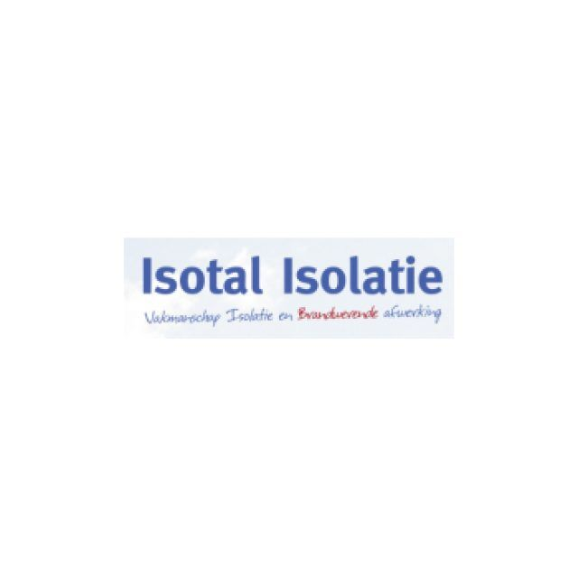 Isotal Isolatie BV