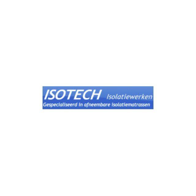 Isotech Isolatiewerken
