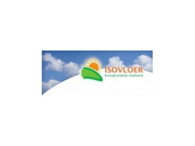Isovloer