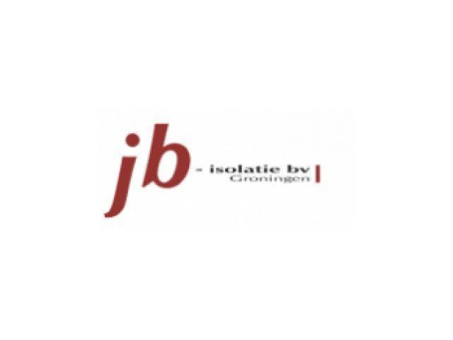jb-isolatie