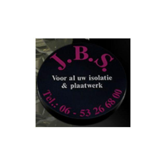 JBS Isolatie & Plaatwerk BV